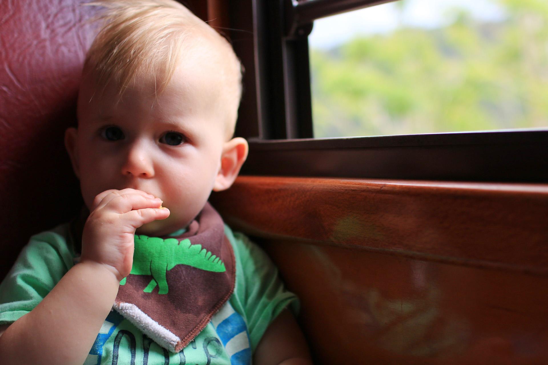 Pranzo Per Bambini 18 Mesi : Mozzarella e bambini quando possono cominciare a mangiarla e come