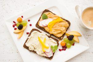 colesterolo-alimentazione-formaggi