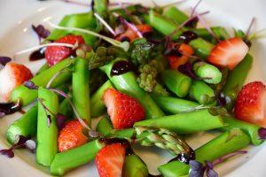 frutta-e-verdura-di-stagione-primavera