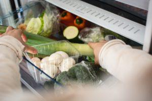 conservare-cibi-organizzare-frigorifero